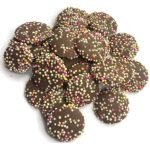 Milk Chocolate Jazzels Jazzies The Candy Cabin Traditional Online Sweet Shop
