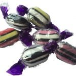 Liquorice Assortment - Candy Cabin Traditional Online Sweet Shop