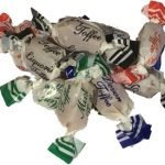 Sugar Free Assorted Toffees