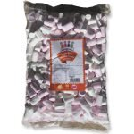Sugar Free Marshmallows Candy Cabin Traditional Online Sweet Shop