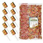 Swizzels Drumstick Lollipops Candy Cabin Traditional Online Sweet Shop