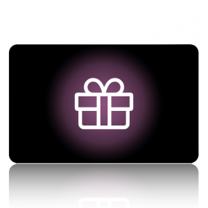 Gift Card Candy Cabin Traditional Online Sweet Shop