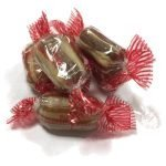 Mint Humbugs The Candy Cabin Traditional Online Sweet Shop