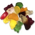 Sugar Free Jelly Mix The Candy Cabin Traditional Online Sweet Shop