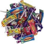 Swizzels Assortment The Candy Cabin Traditional Online Sweet Shop